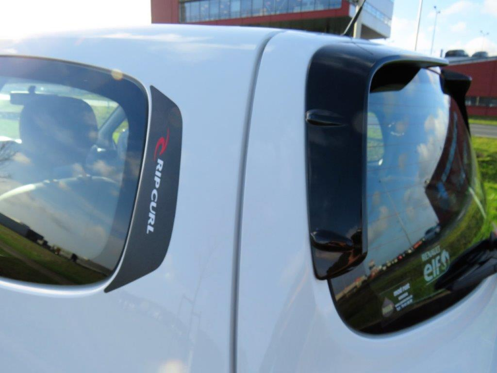 Renault TWINGO ECO2